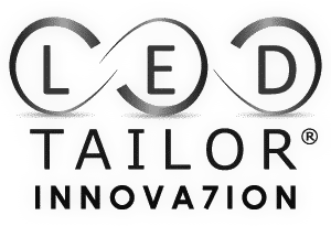 LED Tailer innova7ion